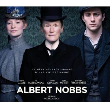 Albert Nobbs de George Moore  Albert-nobbs-10631488jcjfx_2041