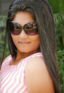 Model+And+Actress+Mousumi+Hamid+Unseen+Private+Photos001