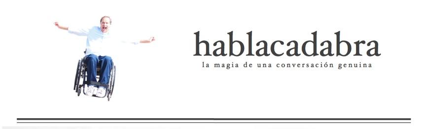 HABLACADABRA