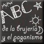 Ouróboros ABC