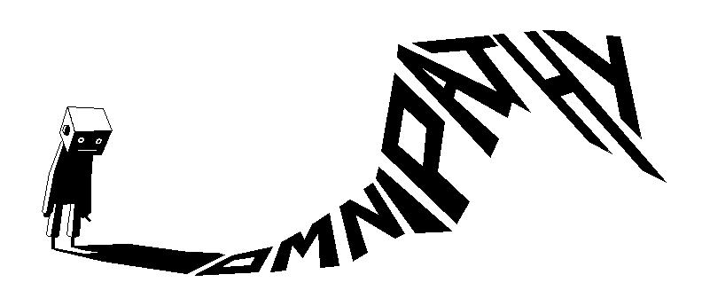 OMNIPATHY