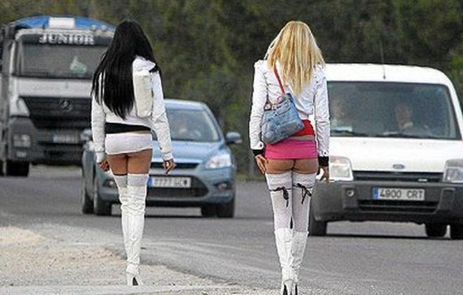 videos prostitutas en españa videos de prostitutas de carretera