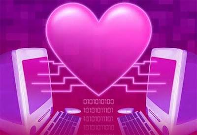 sitios para encontrar pareja online