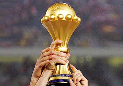 اهداف مباراة مالي و غينيا || كأس امم افريقيا || 28-1-2015
