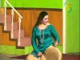 Pakistani Mujra Girl Khushboo Hot VIP Mujra Video