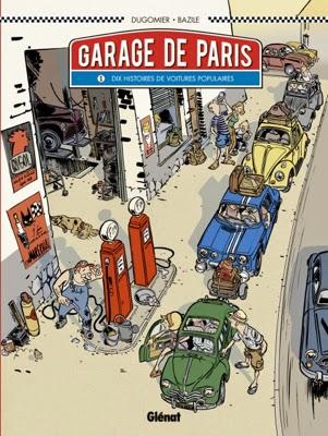 http://la-ribambulle.com/garage-paris-1/