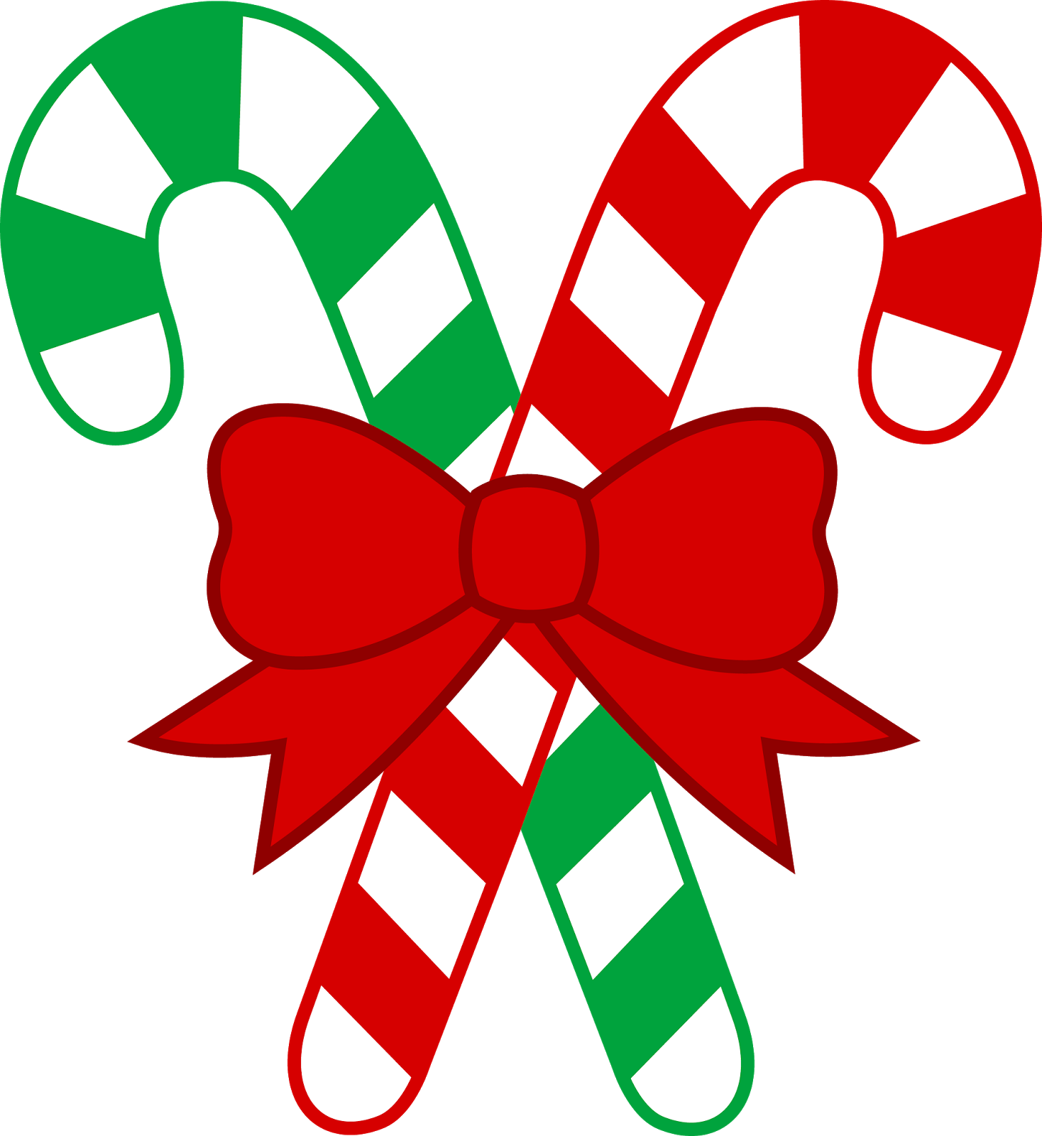 Merry Christmas Day Clip Art Images & Pictures - Becuo
