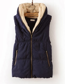 http://www.shepiner.com/Navy-Hooded-Sleeveless-Zipper-Cotton-Outerwear-p-143458-cat-1735.html?via=HardPin&m=HardPin&u=type57&utm_source=Pinterest&utm_medium=HardPin&utm_campaign=type57&utm_content=1080