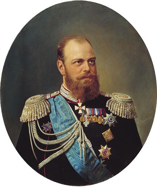 Tsar Alexander III 503px-Shilder_AlexanderIII
