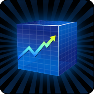 Memory Booster (Full Version) 6.0.0 APK