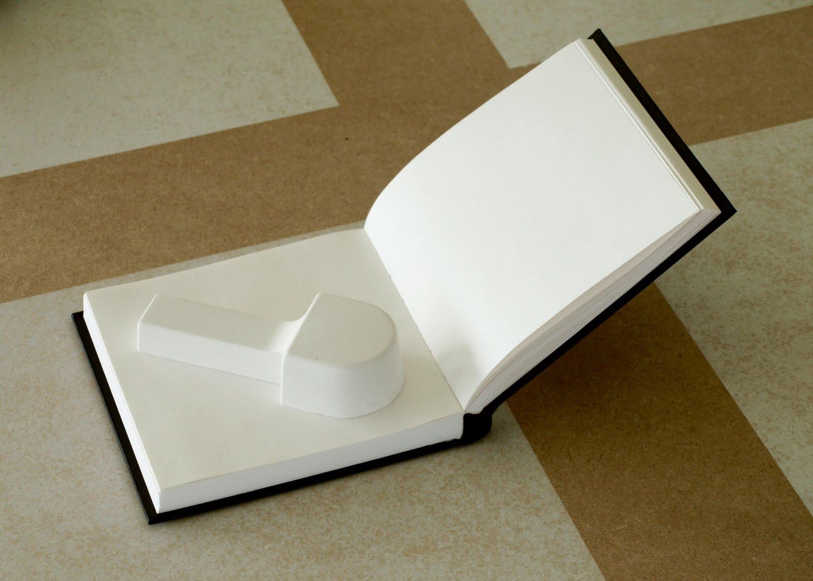 artisbook