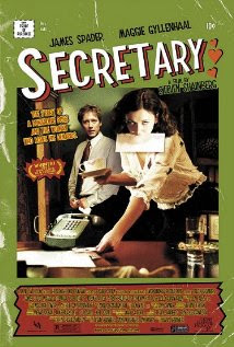 Watch Secretary (2002) Movie Online
