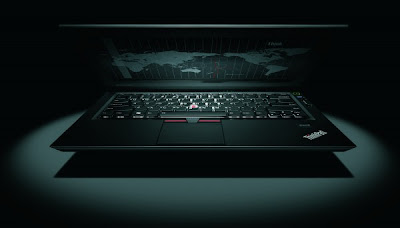 Lenovo ThinkPad T430u Overview