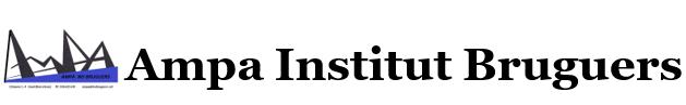 Ampa Institut Bruguers