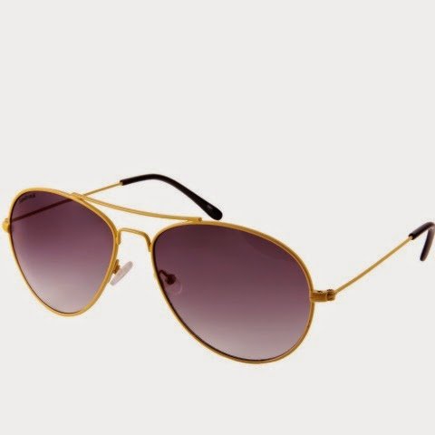 Buy Fastrack Sunglass , Yellow At FLAT 62% OFF at Healthkart: Buytoearn