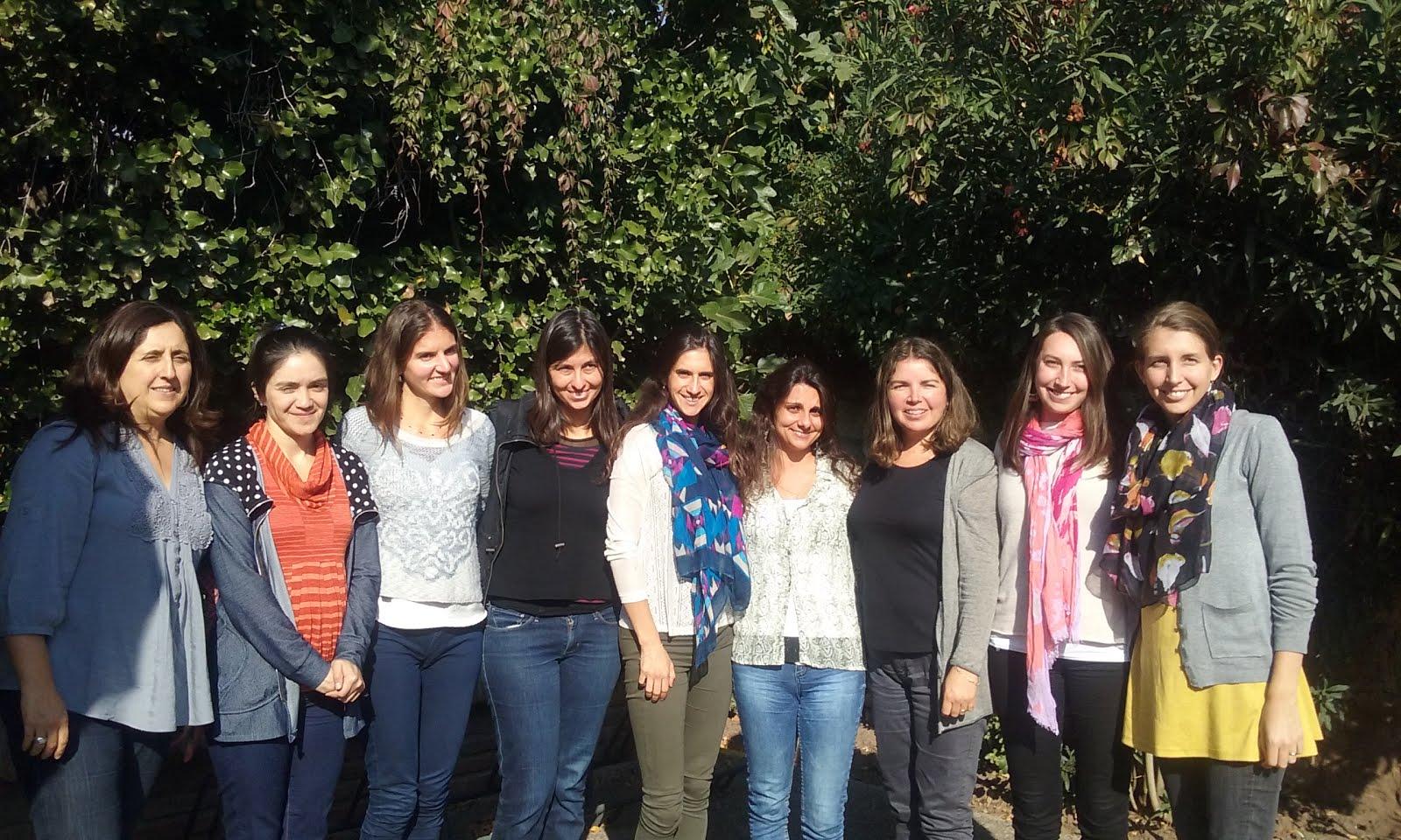 Curso de Especialización en Terapia Familiar con niños sintomáticos: Fortalezas y complejidades 201