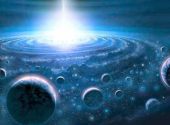 universo-ciencia