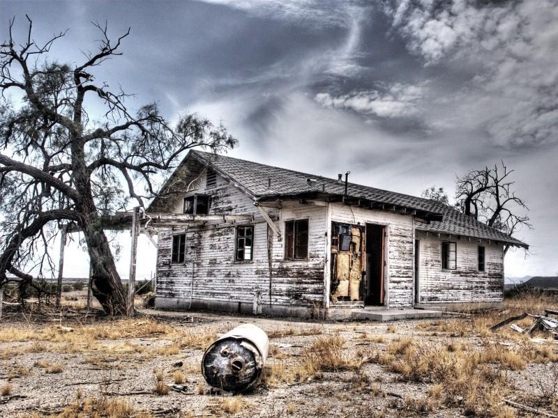 Fotos de casas im genes casas y fachadas antiguas - Fotos de casas antiguas ...