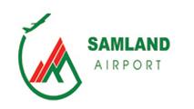 Bán căn hộ chung cư tại Samland Airport, Quận Gò Vấp, Hồ Chí Minh