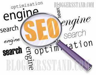 How to optimize blog posts meta description for good search engine visbility
