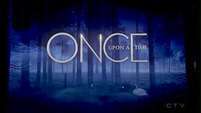 Once Upon a Time – Operation Mongoose Parts 1 and 2 – Review