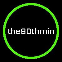The 90th Min