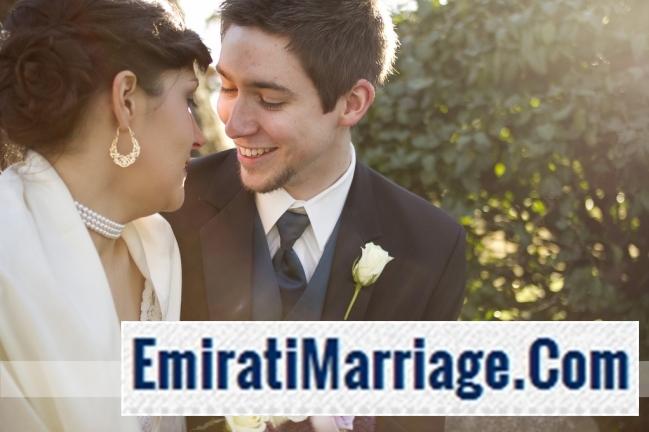 Hyd Riyadh Seeking For Bride 64