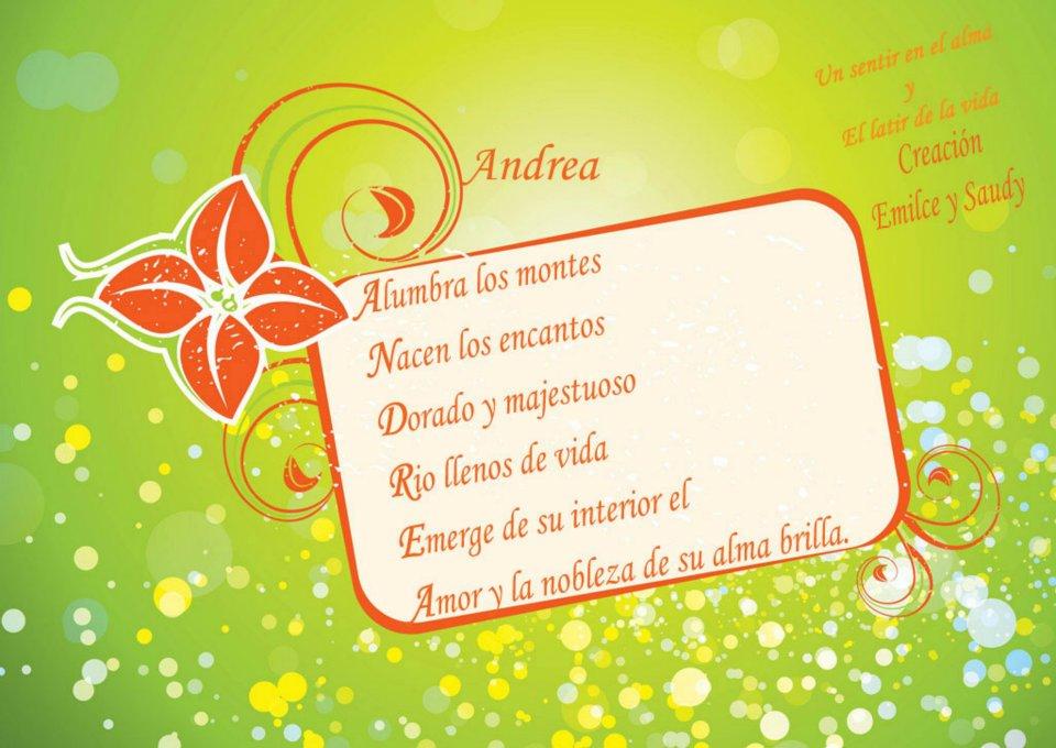 Acrostico De Amistad Acrosticos De Amor Y Amistad | apexwallpapers.com