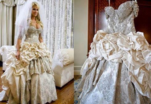 ảnh cưới đẹp nhất 2015