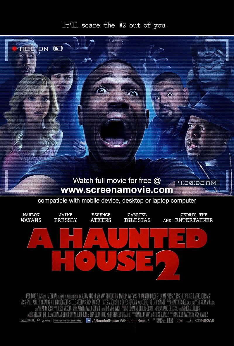 Haunted house movie download watch videos online free wallpaper 30
