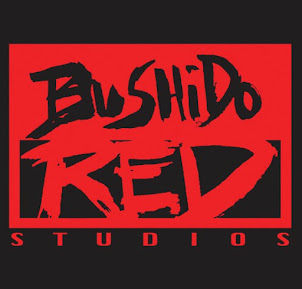 Bushido Red Studios