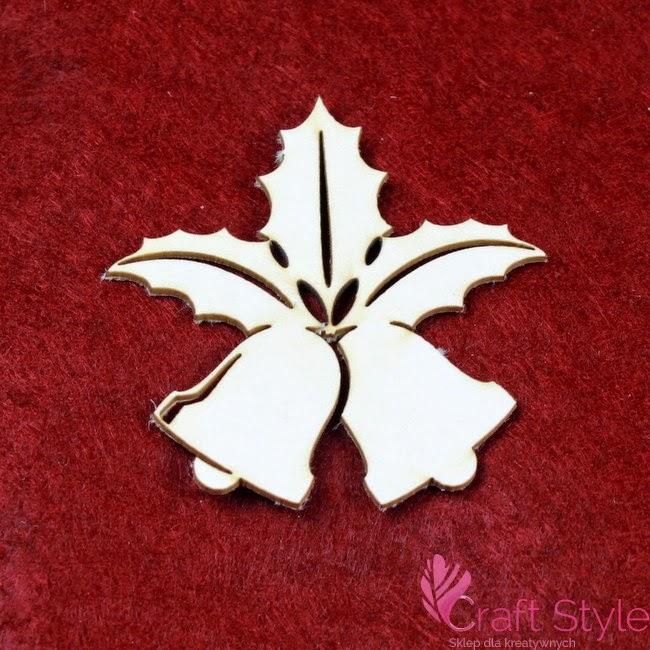 http://craftstyle.pl/pl/p/Tekturka-wycinanka-DZWONKI-BN-4szt/12126