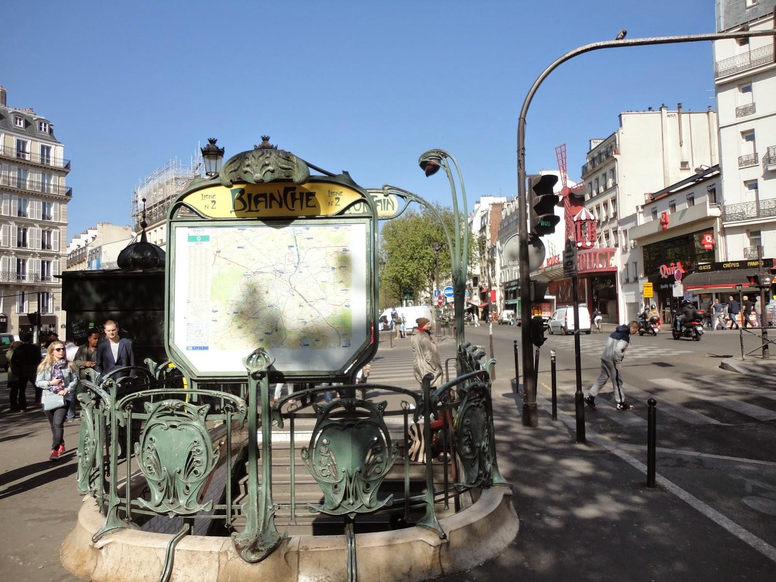 blanche-metro-paris-gary-j-byrnes