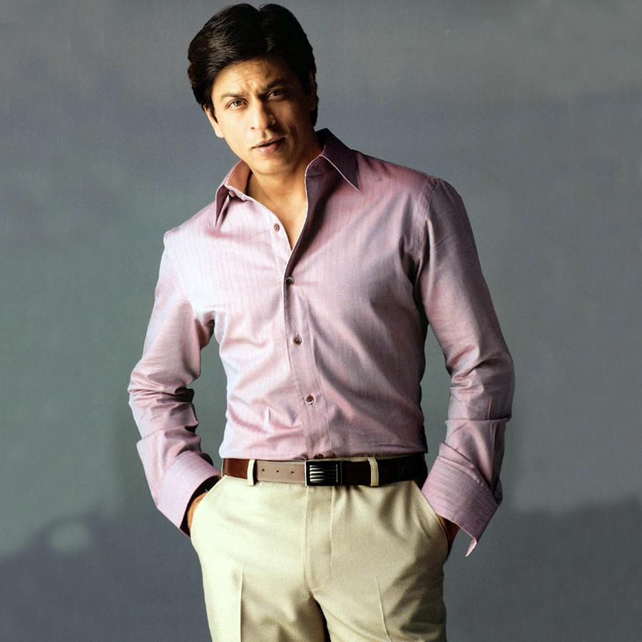 Shahrukh Khan Actor Wallpapers
