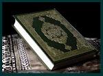 En el Mundo, también somos millones los conversos al Islam