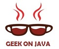 Geek On Java - Hub for Java and Android