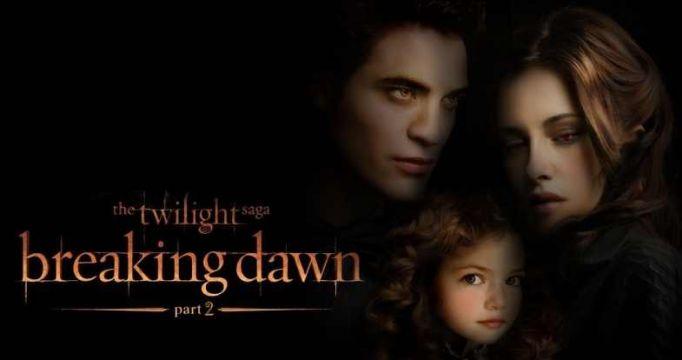 twilight part 3 full movie watch online trailfreesoft
