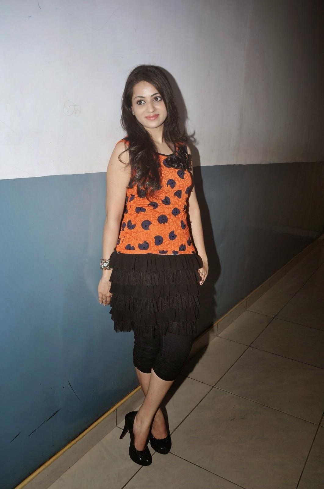 Reshma Photos at Prathighatana Audio-HQ-Photo-7