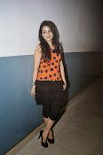 Reshma Photos at Prathighatana Audio-thumbnail-7