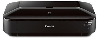 Canon Pixma iX6820 Printers