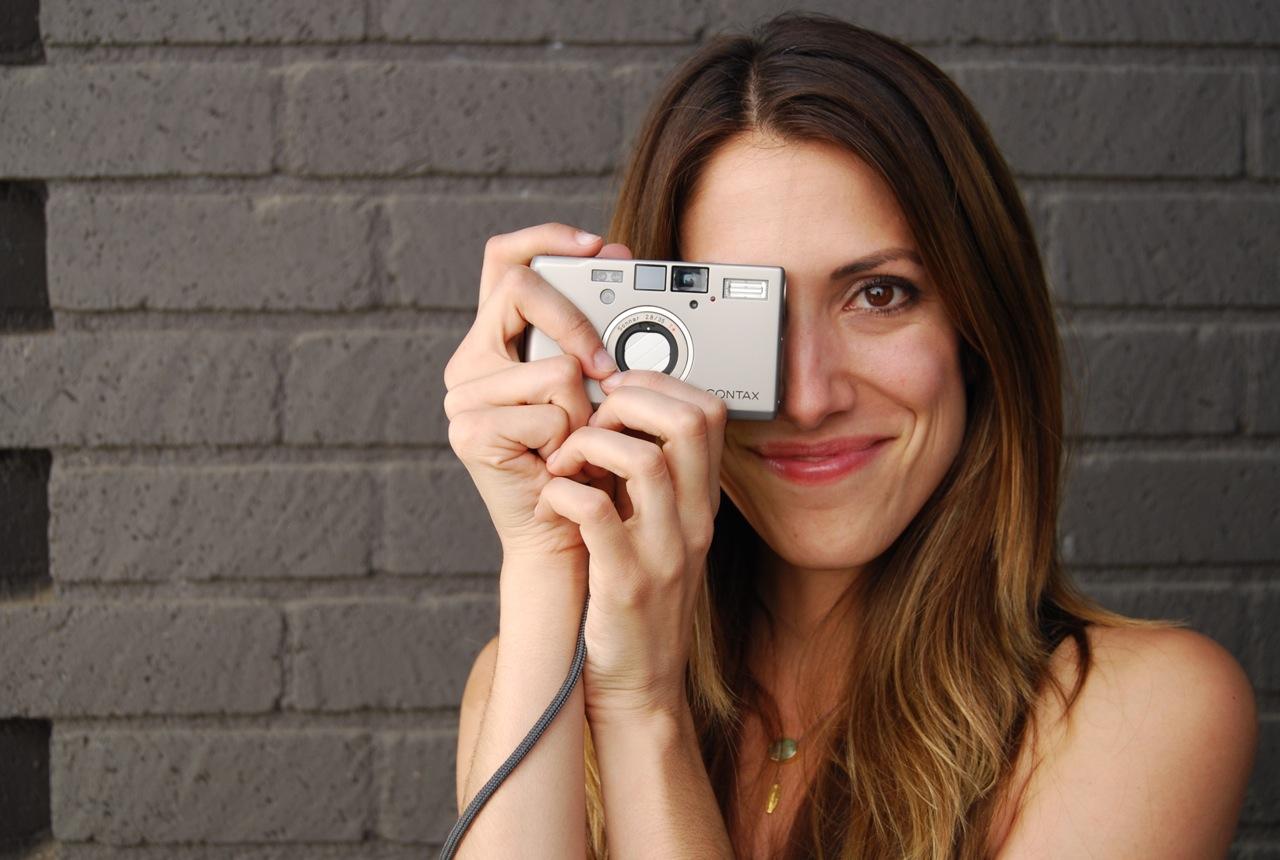 Kate Danson Nude Photos 61