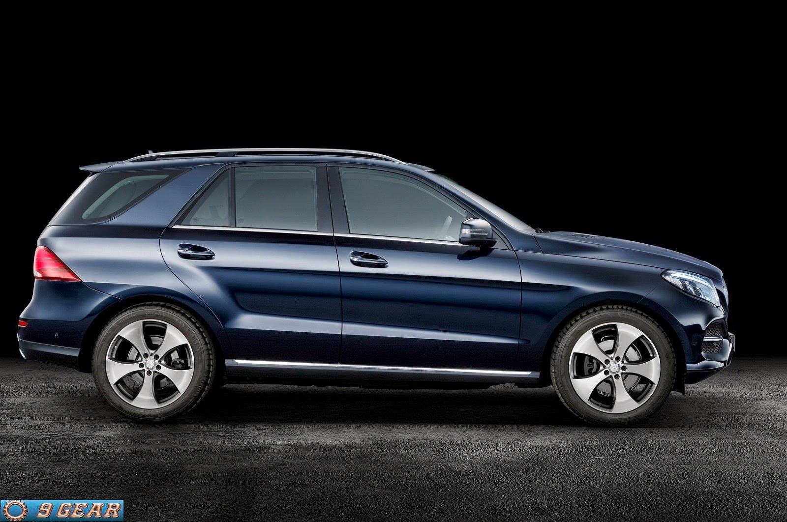 2018 mercedes gle suv new car release date and review for 2017 mercedes benz gle 250