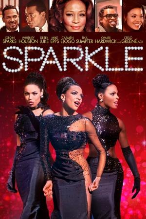 Sparkle – Dublado (2012)