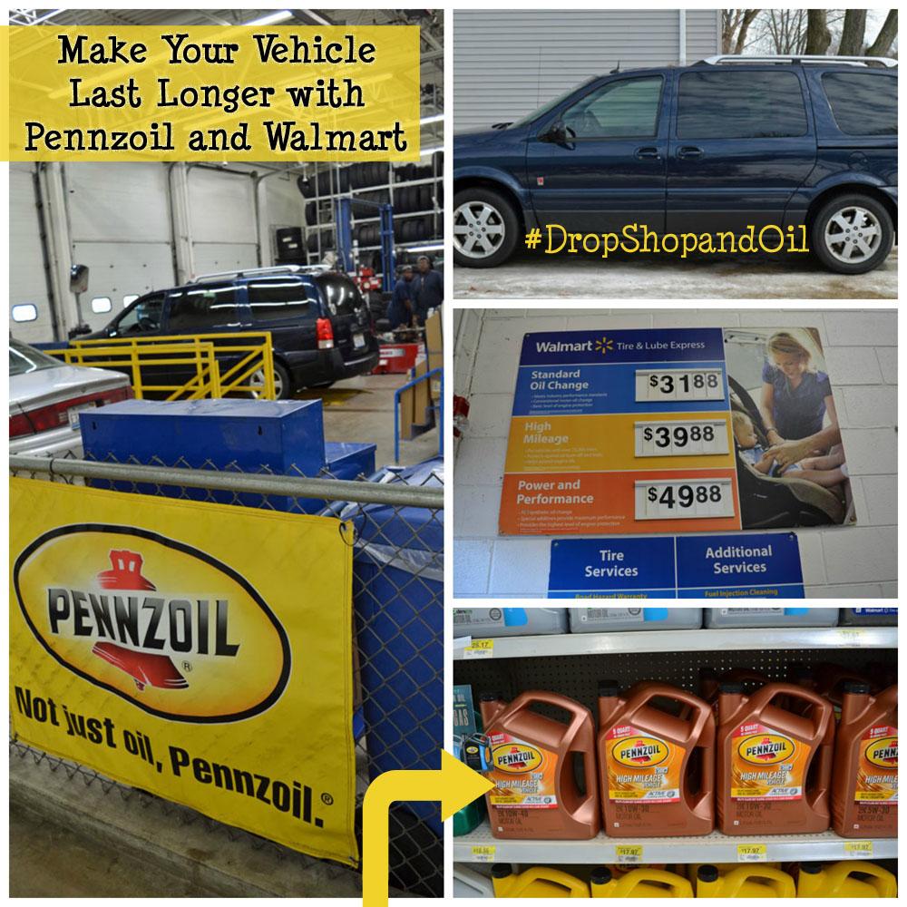 http://3.bp.blogspot.com/-jVthBe2dvVA/VMUoSSd9BYI/AAAAAAAAWFE/AV21Jj0UGG8/s1600/Walmart-Pennzoil-Oil-Change.jpg