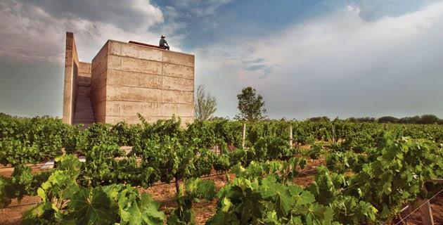 Circuito del Vino, Dolores Hidalgo