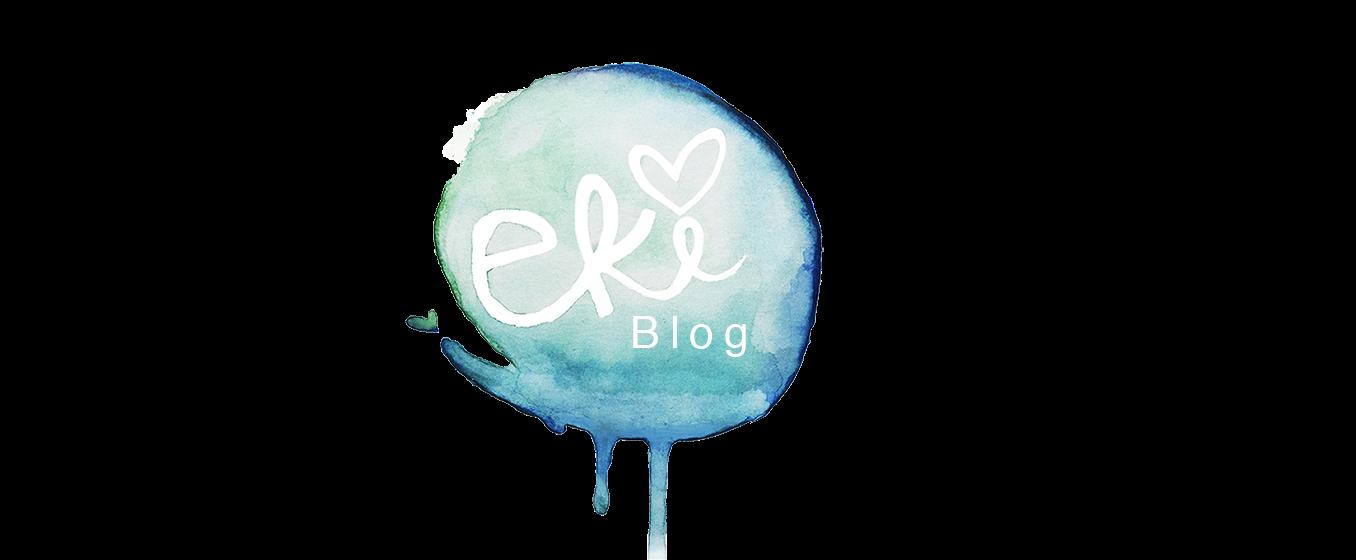 ekiBlog.com