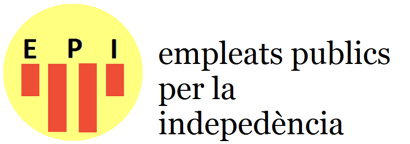 Empleats Públics per la Independència