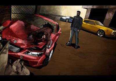 juegos para 3ds driver 3d