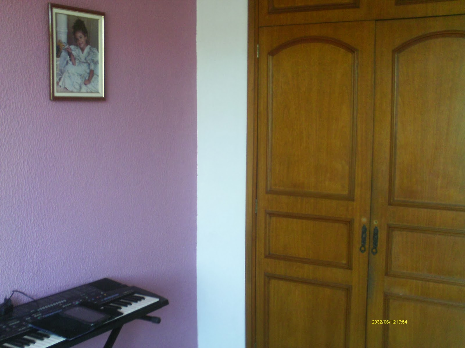 Casa Cocotá Ilha do Governador Avelino Freire Imóveis #664914 1600x1200 Banheiro Com Hidro Pequeno