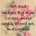 There's A New Place To Find Free Vintage Collage Sheets!